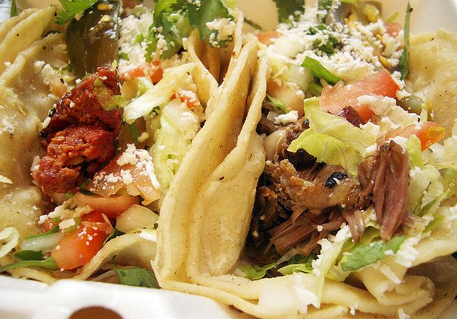 mexican_food_tacos